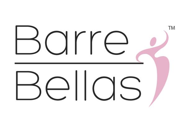 Barre Bellas Instructor Licensure