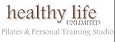 Healthy Life Unlimited