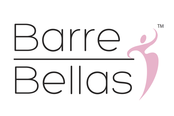 Barre Bellas Instructor Licensure