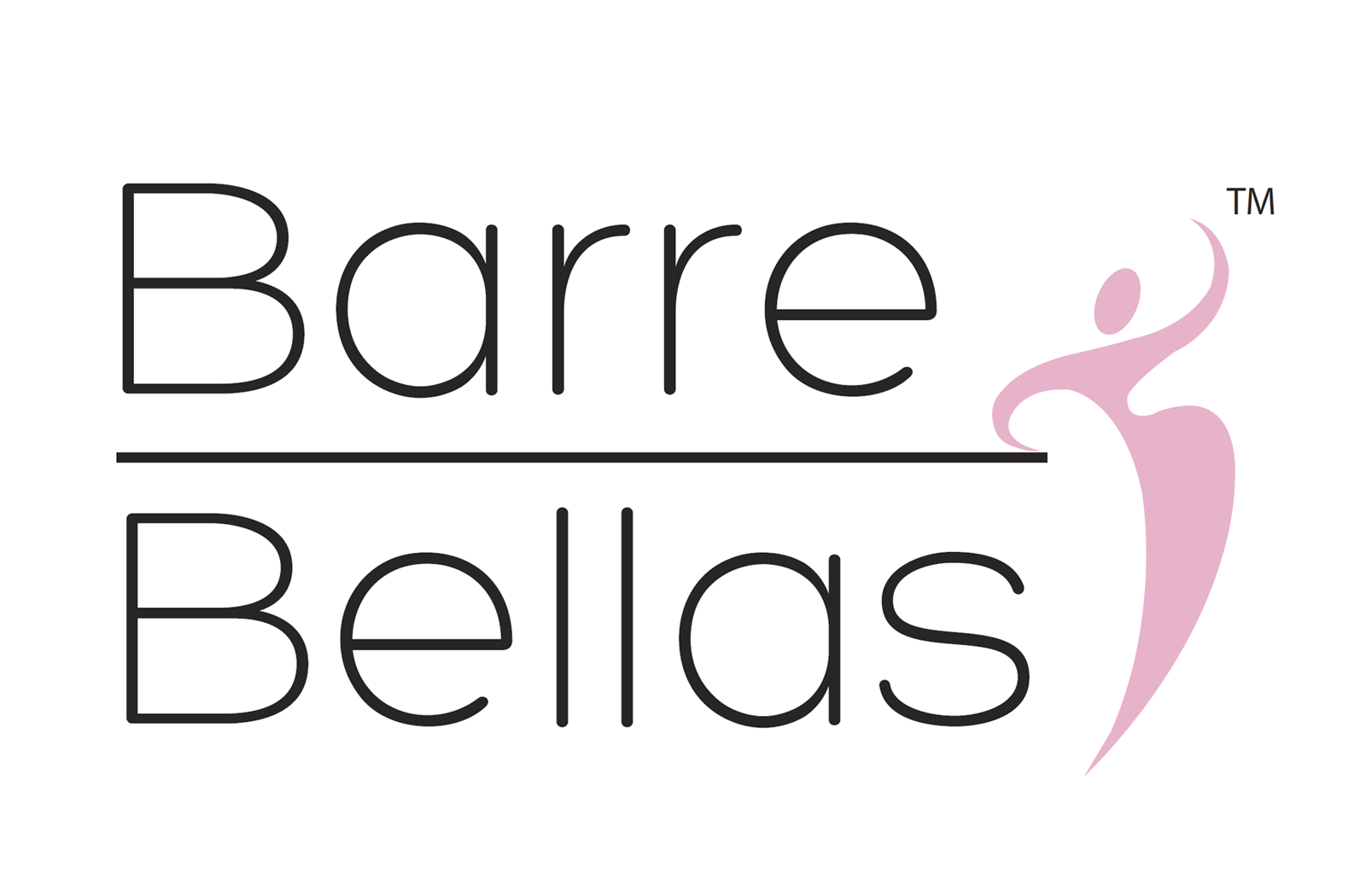 Barre Bellas Instructor Licensure Phi Pilates